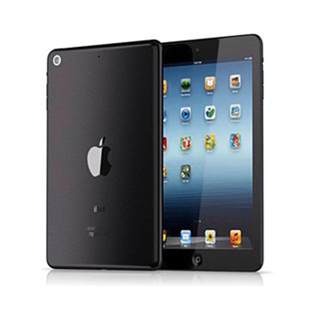 a?$9.??)?_苹果(apple)ipad mini md528ch/a7.9英寸平板电脑(16g wifi版)