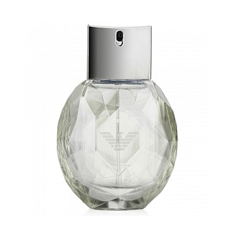 阿玛尼(armani)珍钻女士香水