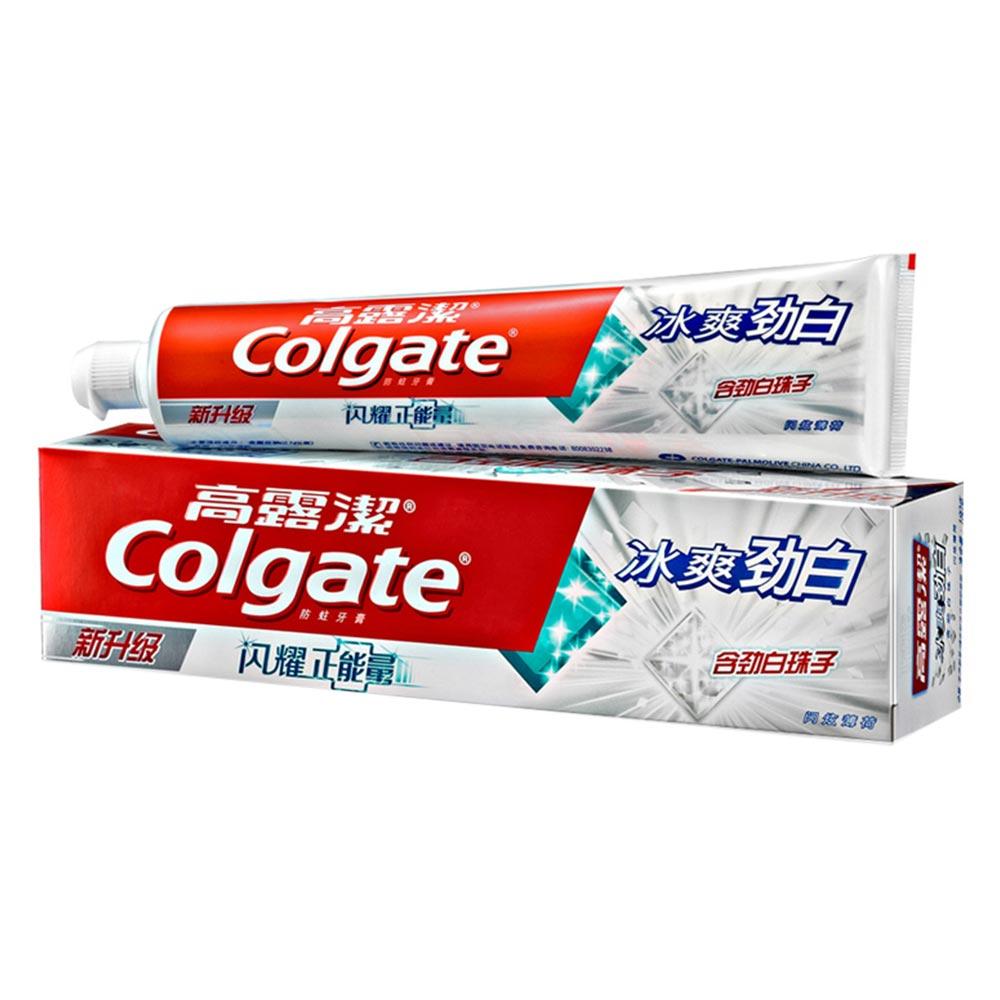 2019牙膏品牌销售排行_纳爱斯牙膏的品牌产品介绍