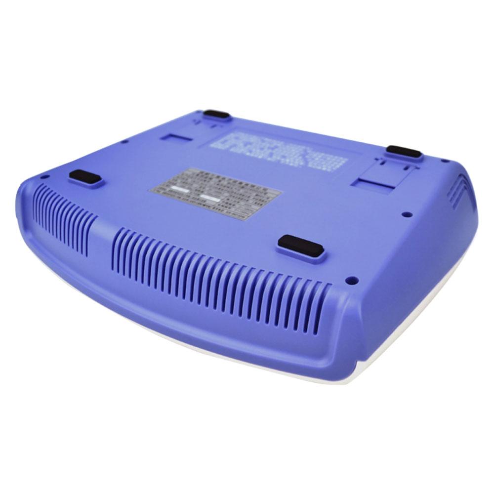 倍益康中频电疗仪zp-100dia
