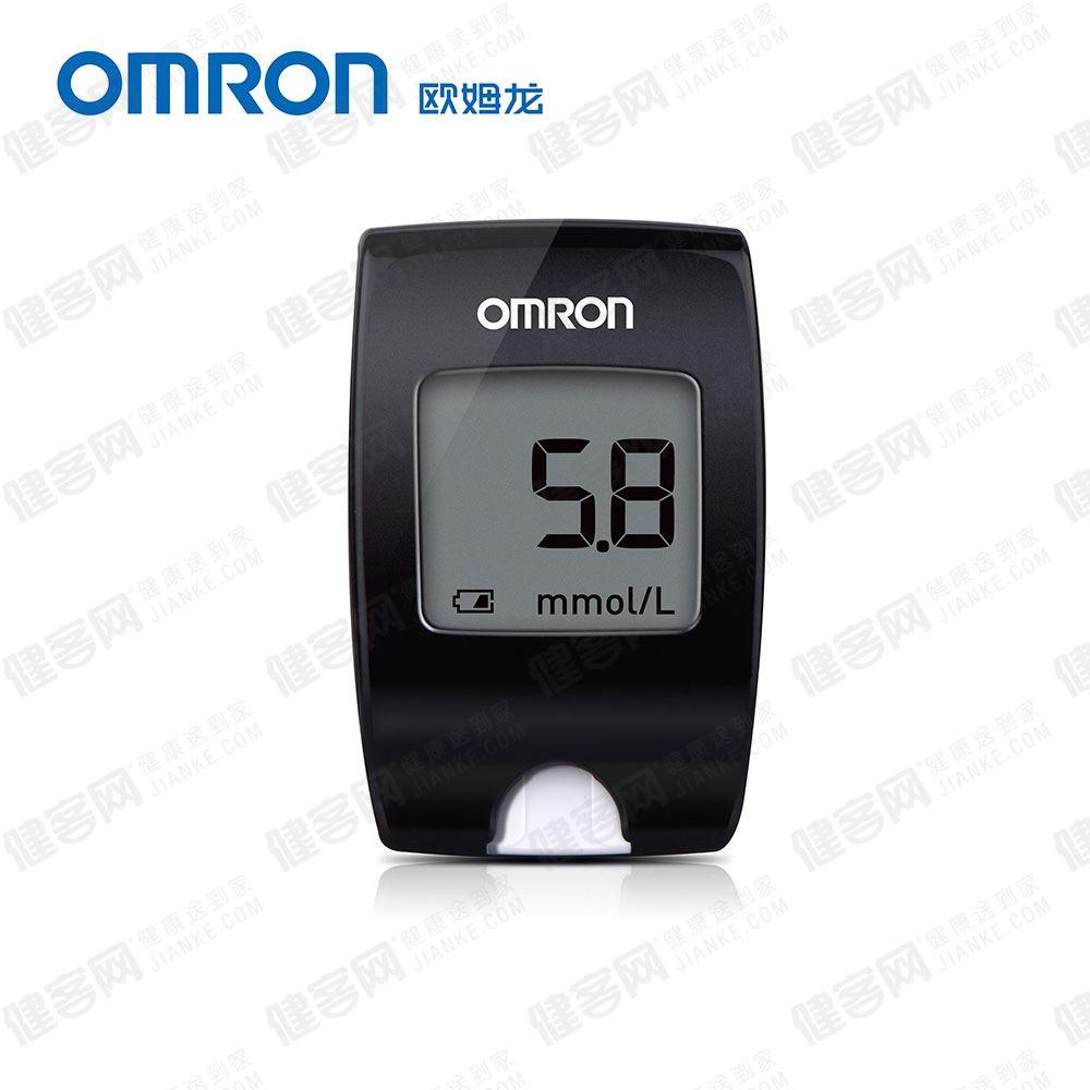 本产品与hea-230,hea-231,hea-232型血糖仪配套使用,用于测量人体