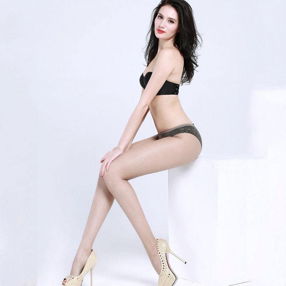 情趣性感开裆连裤超薄(情趣8d珠光肉色)修长的美腿,激发爱的丝袜,为漯河超薄房图片