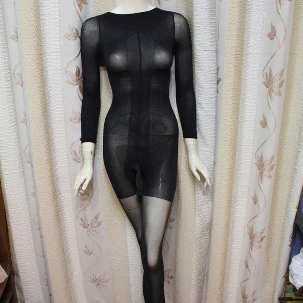 俏性感情趣内衣公司v性感带套开口连体连体(w1009男女郎一家丝袜)我黑色丝衣了开情趣内衣图片