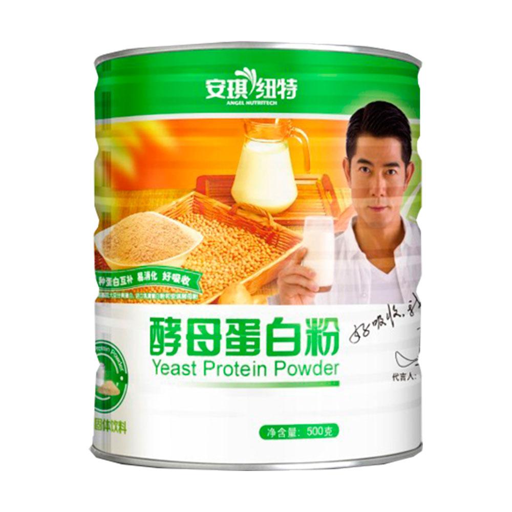 缺蛋白质,吃什么牌子的蛋白粉好