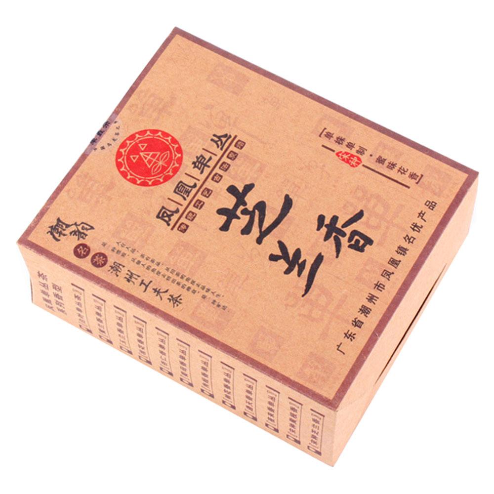 包装 包装设计 设计 1000