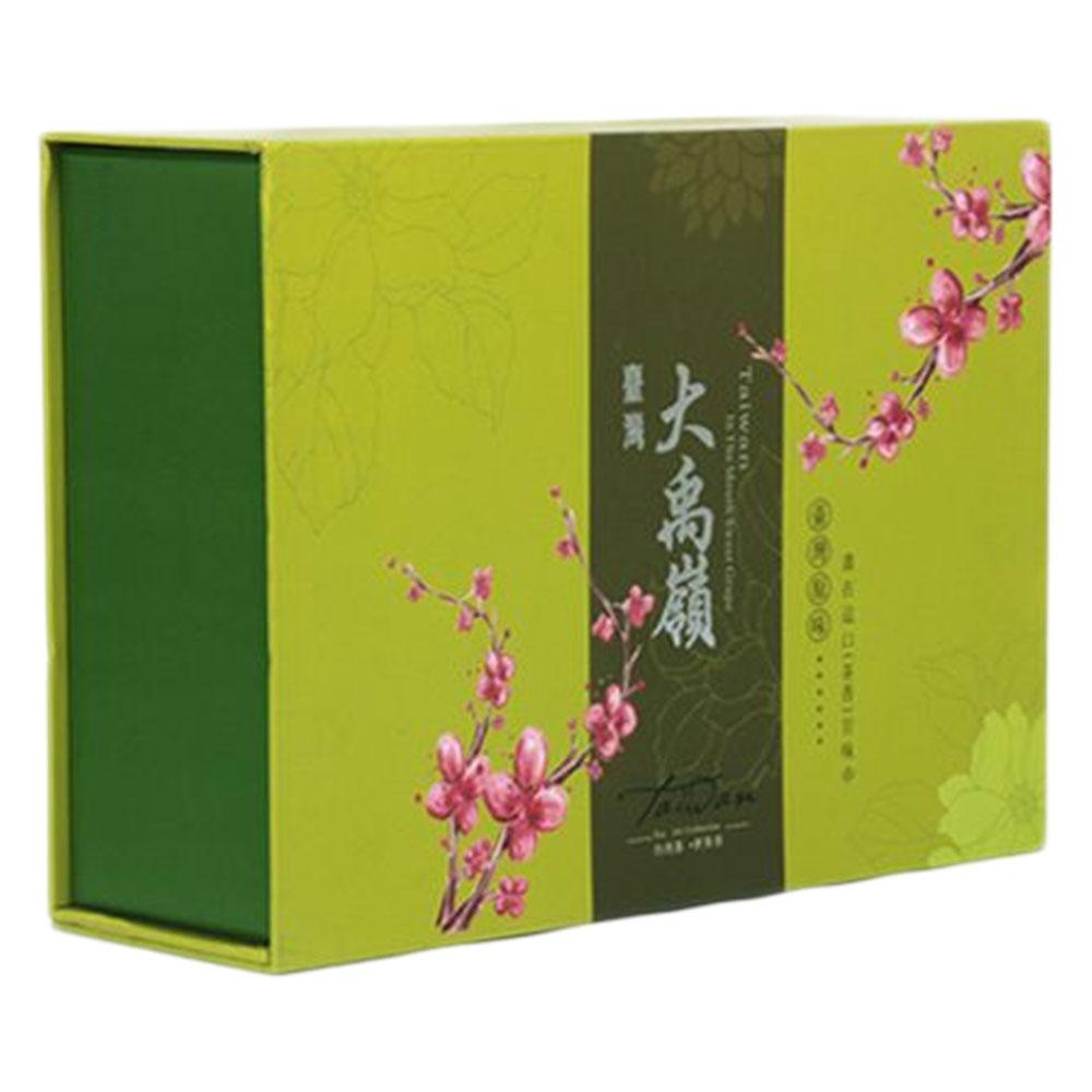 包装 包装设计 购物纸袋 设计 纸袋 1000_1000