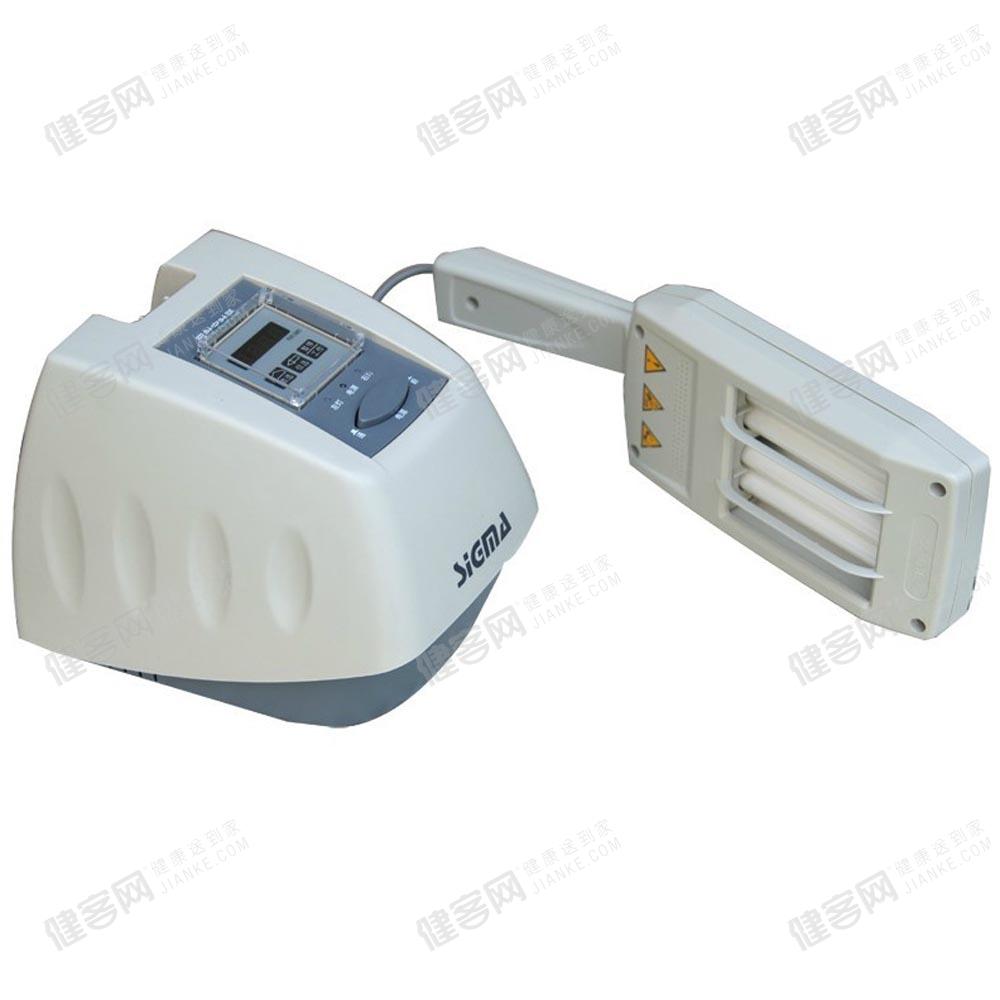 紫外線光療儀SS-01型(希格瑪)