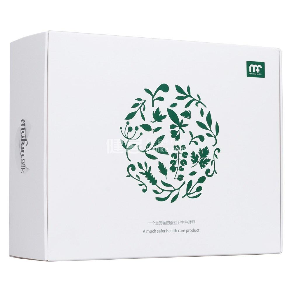 健康养护盒(莫凡)(大礼盒)